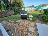 13521 Indian River S Drive - Photo 42