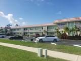 117 Lehane Terrace - Photo 9