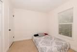 634 Karrigan Terrace - Photo 40
