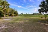 634 Karrigan Terrace - Photo 58