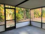 634 Karrigan Terrace - Photo 64