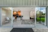 400 Pine Villa Drive - Photo 21