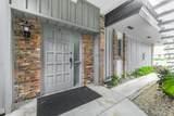 400 Pine Villa Drive - Photo 23