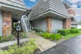 400 Pine Villa Drive - Photo 25