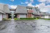 400 Pine Villa Drive - Photo 26