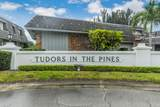 400 Pine Villa Drive - Photo 32