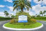 400 Pine Villa Drive - Photo 34