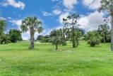 400 Pine Villa Drive - Photo 35