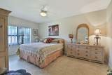 100 Uno Lago Drive - Photo 11