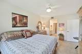 100 Uno Lago Drive - Photo 12