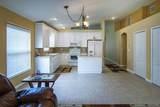 562 Rangewood Drive - Photo 15