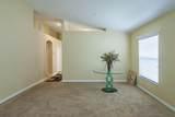 562 Rangewood Drive - Photo 5