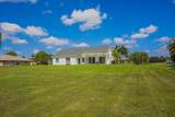 9310 Corral View - Photo 25