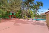 6965 Cypress Cove Circle - Photo 37