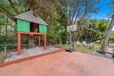 6965 Cypress Cove Circle - Photo 38