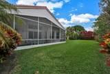 11530 Corazon Court - Photo 18