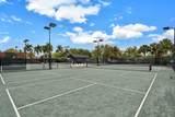 11530 Corazon Court - Photo 34