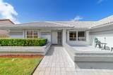 9284 Laurel Green Drive - Photo 2