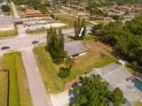 320 Prima Vista Boulevard - Photo 23