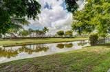 2873 Polo Island Drive - Photo 27