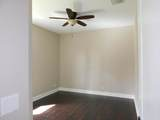 17562 67th Court - Photo 12