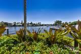 3071 Waterside Circle - Photo 55