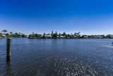 3071 Waterside Circle - Photo 59