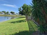 3871 Circle Lake Drive - Photo 26