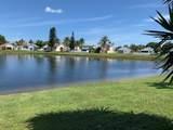 3871 Circle Lake Drive - Photo 27
