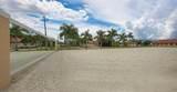 14943 Paddock Drive - Photo 20