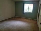 6074 Forest Hill Boulevard - Photo 3