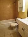 6074 Forest Hill Boulevard - Photo 5
