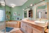 2374 Country Golf Drive - Photo 9
