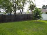 1826 Clambake Avenue - Photo 22