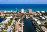 4502 Ocean Boulevard - Photo 2