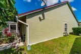 12980 Meadowbreeze Drive - Photo 34