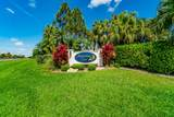 12980 Meadowbreeze Drive - Photo 41