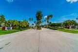 12980 Meadowbreeze Drive - Photo 42