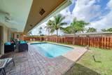 1630 118th Terrace - Photo 32