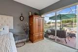 9049 Sun Terrace Circle - Photo 18