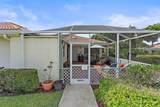 9049 Sun Terrace Circle - Photo 2