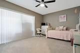 9049 Sun Terrace Circle - Photo 21