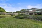 9049 Sun Terrace Circle - Photo 26