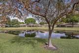 9049 Sun Terrace Circle - Photo 27