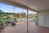 9049 Sun Terrace Circle - Photo 3