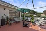 9049 Sun Terrace Circle - Photo 4