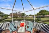 9049 Sun Terrace Circle - Photo 5