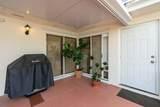 9049 Sun Terrace Circle - Photo 6