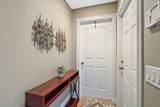 9049 Sun Terrace Circle - Photo 7