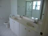117 Lee Road - Photo 20